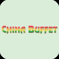 China Buffet Chinese Restaurant