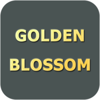 Golden Blossom Buffet and Tea House