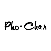 Pho Char Grill