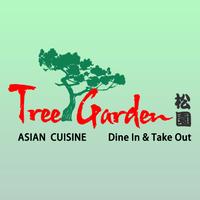 Tree Gardem