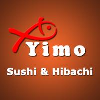 Yimo Sushi & Hibachi